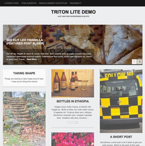 triton-lite-index-page1
