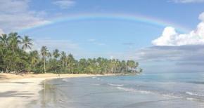 Samana Rainbow